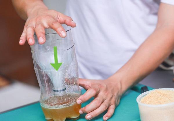4 mẹo diệt gián đơn giản cho phòng bếp sạch bong - Nhà Đẹp Số (7)