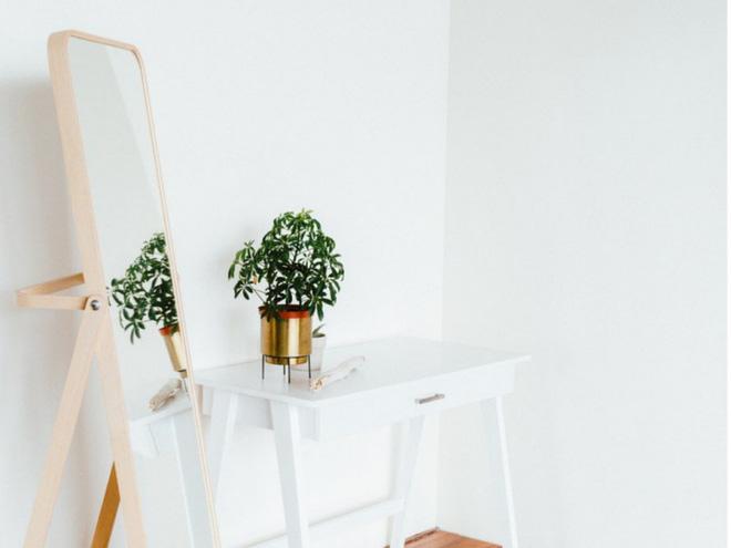 5 bí kíp sắp xếp đồ giúp giảm vất vả khi vệ sinh nhà cửa - Nhà Đẹp Số (2)