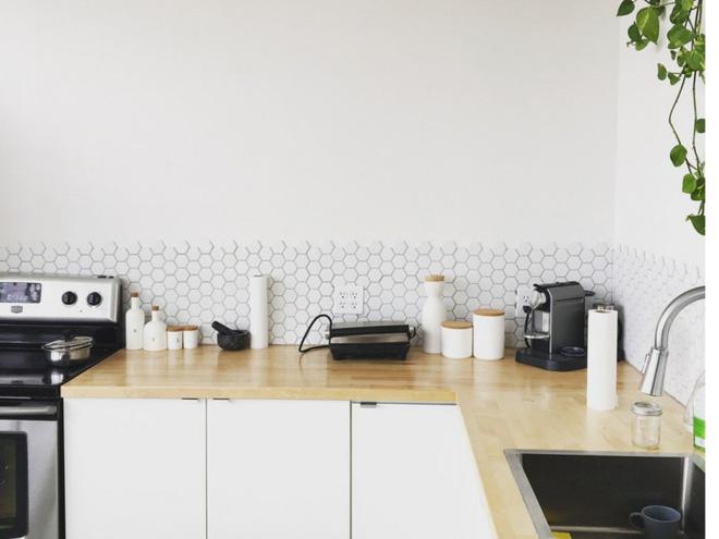 5 bí kíp sắp xếp đồ giúp giảm vất vả khi vệ sinh nhà cửa - Nhà Đẹp Số (5)