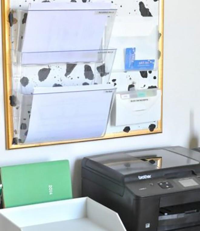 6 mẹo sắp xếp đồ dùng cho nhà luôn gọn gàng và vào nếp - Nhà Đẹp Số (2)
