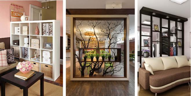 7 mẹo nhỏ giúp không gian nhà đẹp thêm trong lành, thanh sạch - Nhà Đẹp Số (2)
