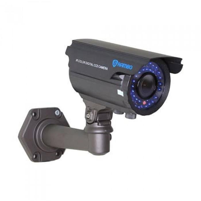 Camera Analog là gì? Ưu và nhược điểm của Camera Analog? nhà đẹp số 1