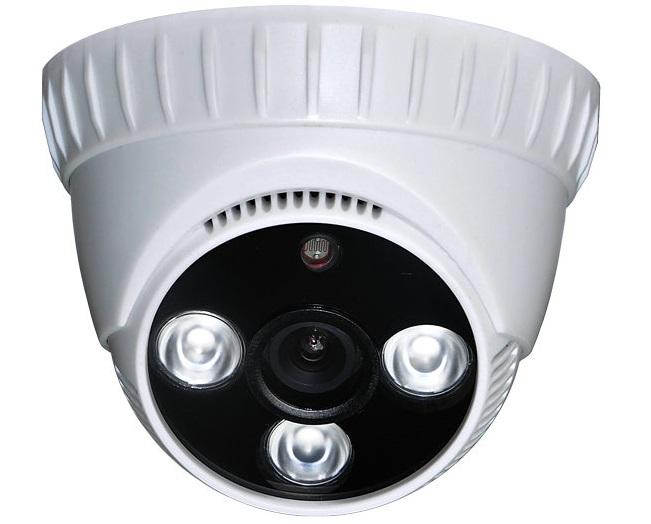 Camera quan sát nên sử dụng loại nào tốt - Nhà Đẹp Số (2)