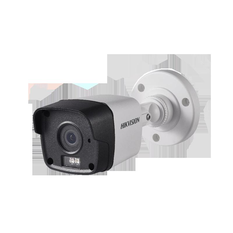 Camera quan sát nên sử dụng loại nào tốt - Nhà Đẹp Số (3)