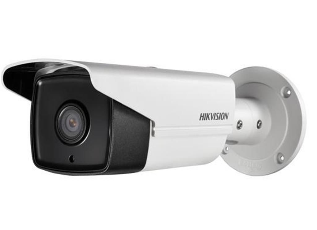 Chọn mua camera giám sát gia đình như thế nào cho tốt nhất - Nhà Đẹp Số (3)