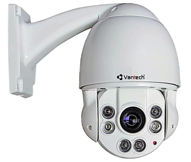 Chọn mua camera giám sát gia đình như thế nào cho tốt nhất - Nhà Đẹp Số (4)