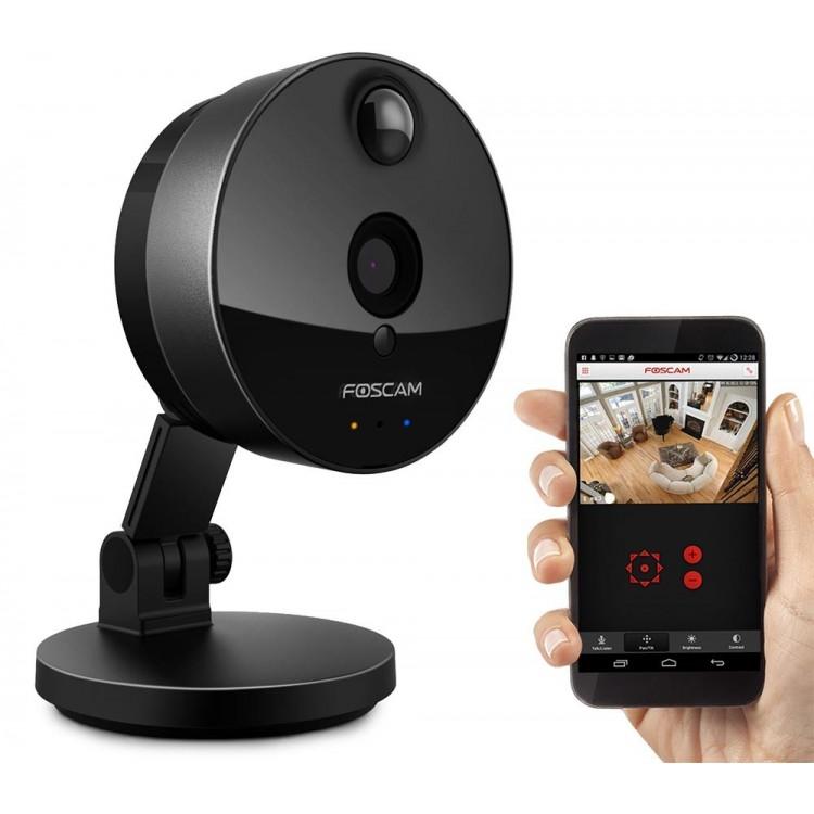 Chọn mua camera giám sát gia đình như thế nào cho tốt nhất - Nhà Đẹp Số (6)