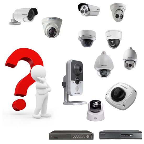 Chọn mua camera giám sát gia đình_nhà đẹp số