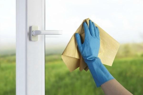 8 lỗi vệ sinh nhà bà nội trợ nào cũng mắc phải - Nhà Đẹp Số (4)