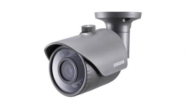 Các loại camera quan sát thông dụng nhất hiện nay - Nhà Đẹp Số 5