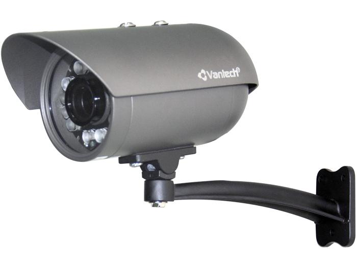 Các loại camera quan sát thông dụng nhất hiện nay - Nhà Đẹp Số (8)