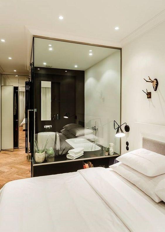 Cách để tạo ra không gian phòng tắm lý tưởng đón hè - Nhà Đẹp Số (10)