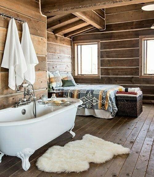 Cách để tạo ra không gian phòng tắm lý tưởng đón hè - Nhà Đẹp Số (2)