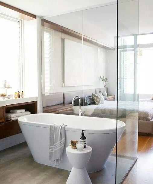 Cách để tạo ra không gian phòng tắm lý tưởng đón hè - Nhà Đẹp Số (8)