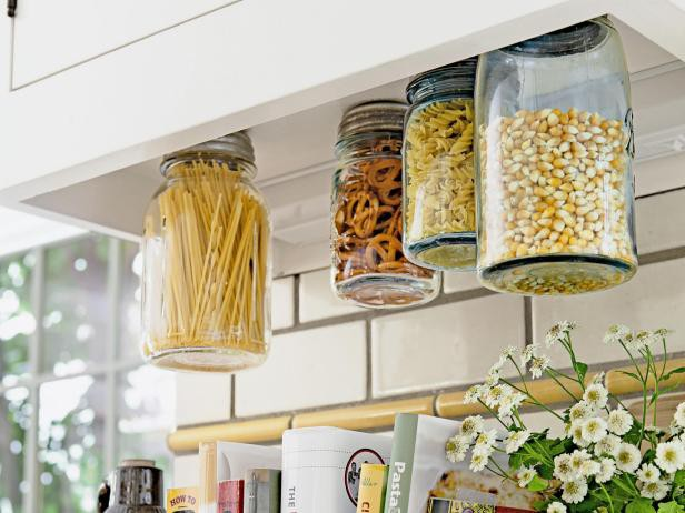 Gợi ý 11 mẹo sắp xếp đồ dùng gia đình với các ý tưởng DIY - Nhà Đẹp Số (2)