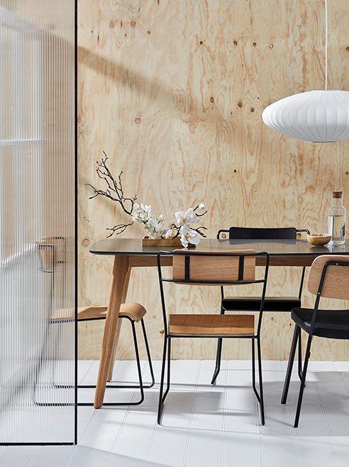 Phong cách Japandi - xu hướng nội thất nhà ở mới lên ngôi trong năm 2018 - Nhà Đẹp Số (3)