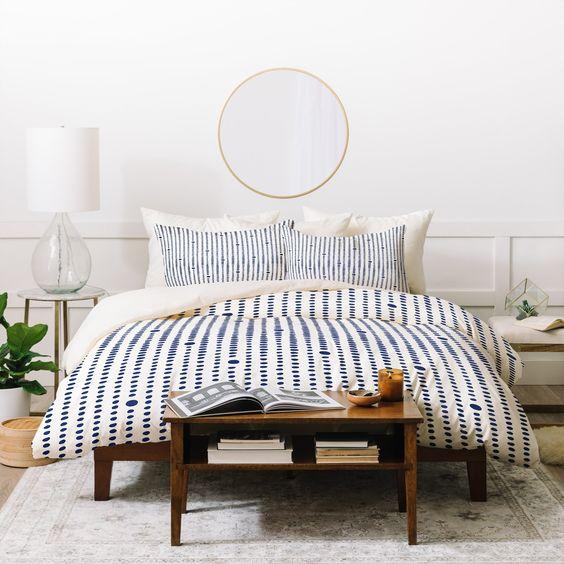 Phong cách Japandi - xu hướng nội thất nhà ở mới lên ngôi trong năm 2018 - Nhà Đẹp Số (6)