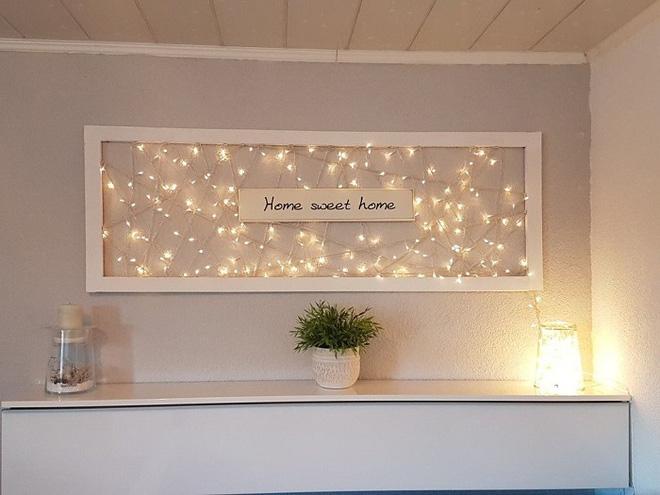 Trang trí phòng khách với đèn dây cần chú ý những gì? - Nhà Đẹp Số (17)