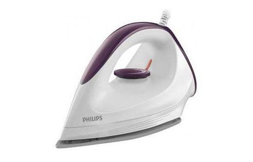 Chọn mua bàn ủi hơi nước hãng nào giữa Philips, Electrolux và Panasonic - Nhà Đẹp Số (1)