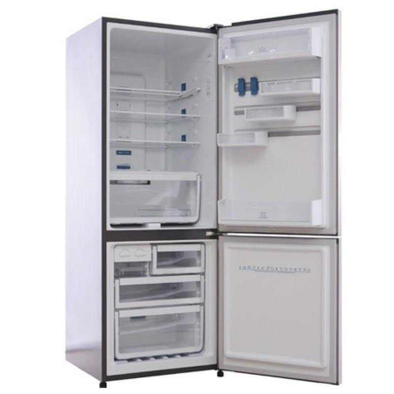 Chọn mua tủ lạnh hãng nào tốt - Nhà Đẹp Số (3)