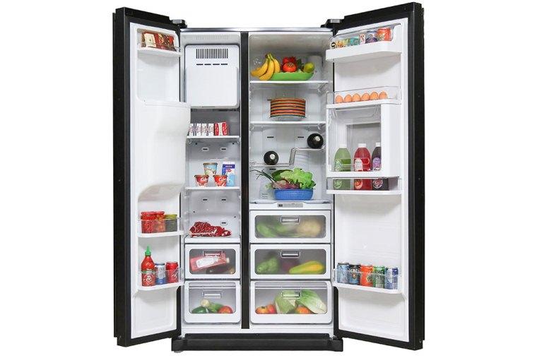Chọn mua tủ lạnh hãng nào tốt - Nhà Đẹp Số (4)