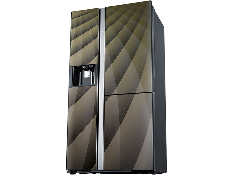 Chọn mua tủ lạnh hãng nào tốt - Nhà Đẹp Số (5)