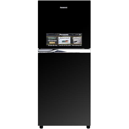 Chọn mua tủ lạnh hãng nào tốt - Nhà Đẹp Số (6)