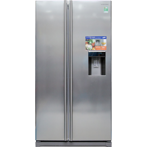 Chọn mua tủ lạnh hãng nào tốt - Nhà Đẹp Số (7)