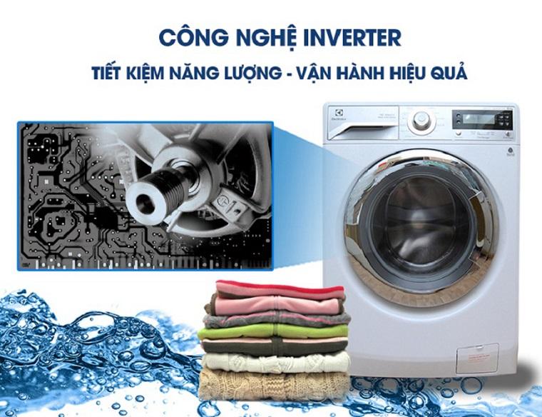 máy giặt inverter la gi-nha-dep-so (1)