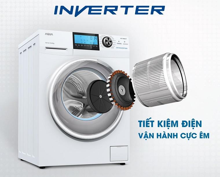 máy giặt inverter la gi-nha-dep-so (2)