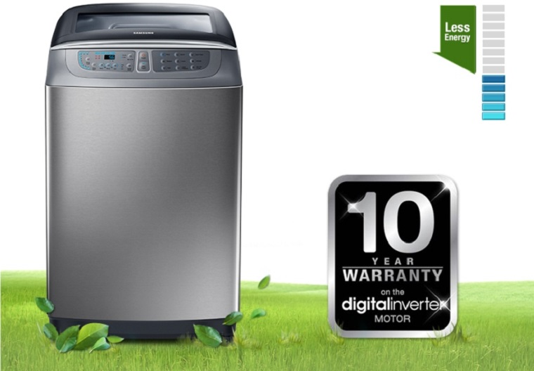 máy giặt inverter la gi-nha-dep-so (4)
