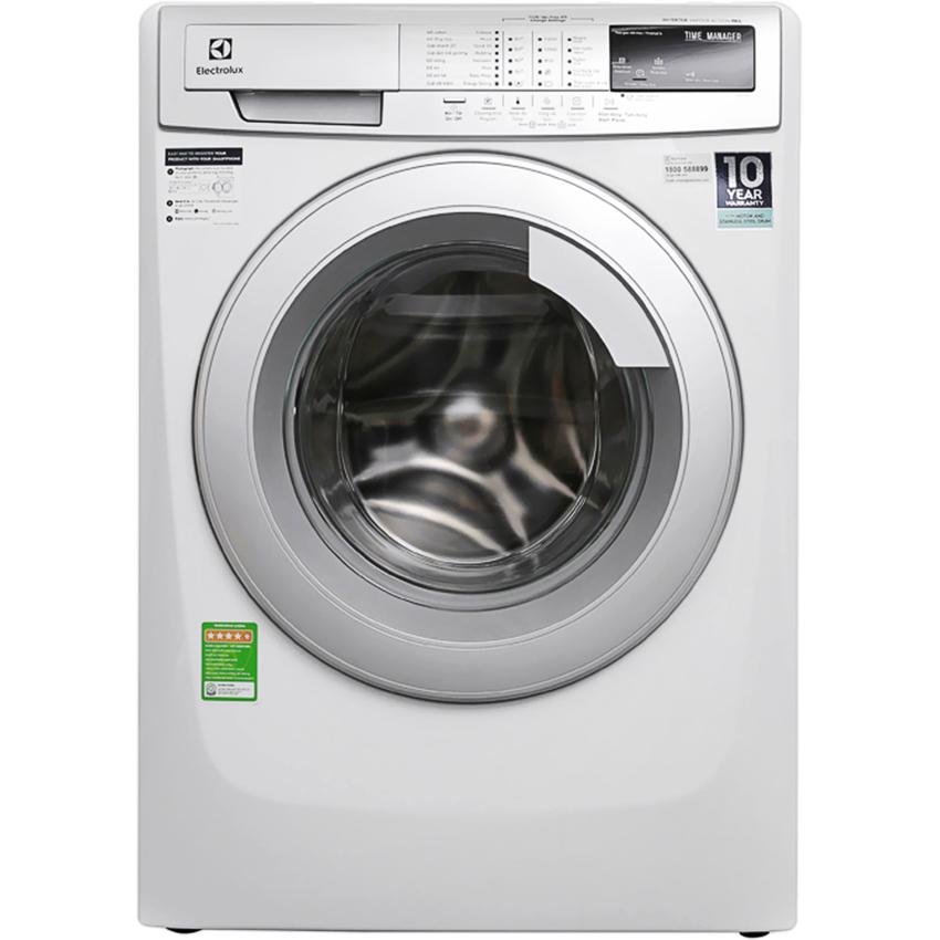 Máy giặt Inverter nào đáng mua nhất 2018 - Nhà Đẹp Số (4)