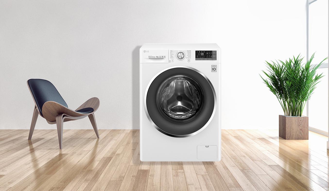 Máy giặt Inverter nào đáng mua nhất 2018 - Nhà Đẹp Số (7)
