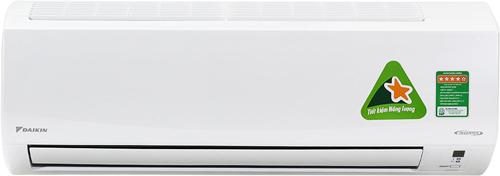 Máy lạnh nào tốt và tiết kiệm điện năng nhất hiện nay - Nhà Đẹp Số (10)