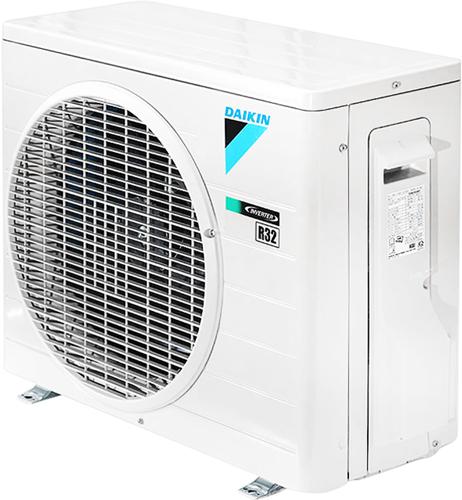 Máy lạnh nào tốt và tiết kiệm điện năng nhất hiện nay - Nhà Đẹp Số (11)