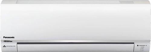 Máy lạnh nào tốt và tiết kiệm điện năng nhất hiện nay - Nhà Đẹp Số (12)