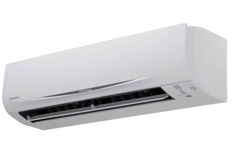 Máy lạnh nào tốt và tiết kiệm điện năng nhất hiện nay - Nhà Đẹp Số (2)