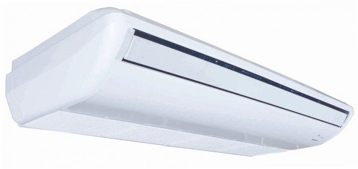 Máy lạnh nào tốt và tiết kiệm điện năng nhất hiện nay - Nhà Đẹp Số (3)
