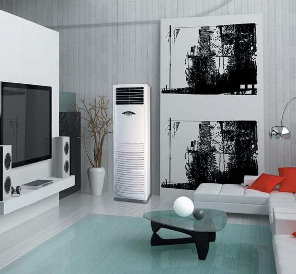 Máy lạnh nào tốt và tiết kiệm điện năng nhất hiện nay - Nhà Đẹp Số (4)
