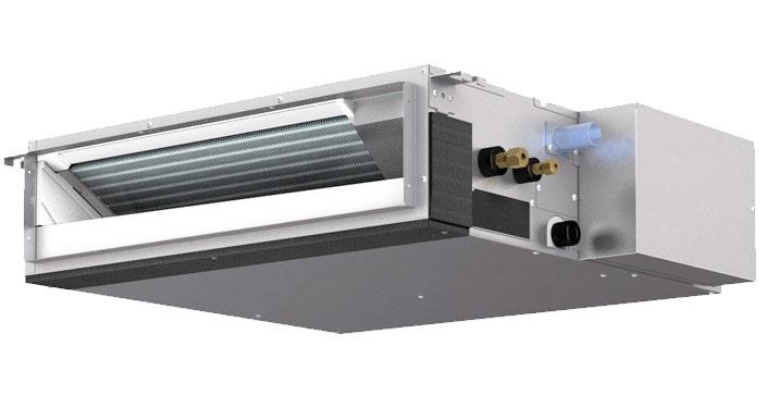 Máy lạnh nào tốt và tiết kiệm điện năng nhất hiện nay - Nhà Đẹp Số (5)