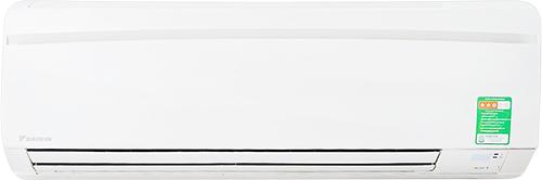 Máy lạnh nào tốt và tiết kiệm điện năng nhất hiện nay - Nhà Đẹp Số (7)