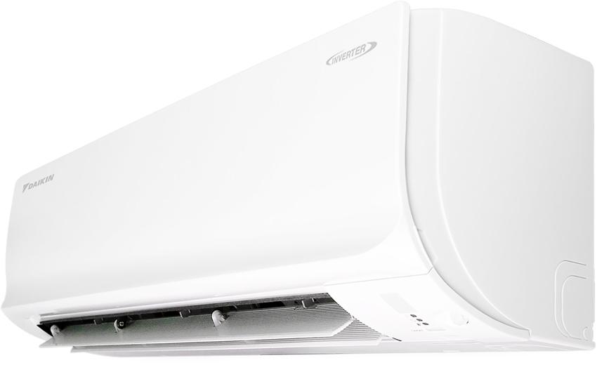 Máy lạnh nào tốt và tiết kiệm điện năng nhất hiện nay - Nhà Đẹp Số (8)
