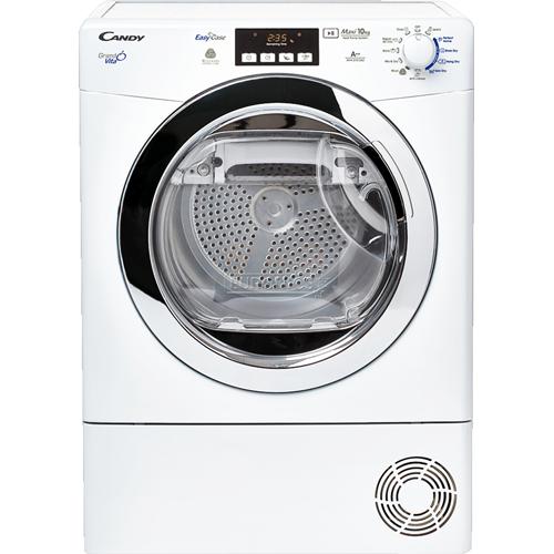 Máy sấy quần áo hãng nào tốt giữa Electrolux, Candy và Whirlpool - Nhà Đẹp Số (2)