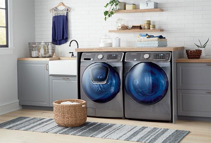 Máy sấy quần áo hãng nào tốt giữa Electrolux, Candy và Whirlpool - Nhà Đẹp Số (3)
