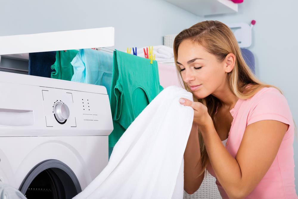 Máy sấy quần áo hãng nào tốt giữa Electrolux, Candy và Whirlpool - Nhà Đẹp Số (4)