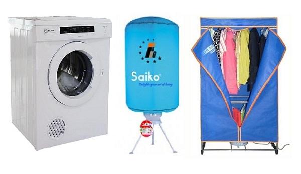 Máy sấy quần áo hãng nào tốt giữa Electrolux, Candy và Whirlpool - Nhà Đẹp Số (5)