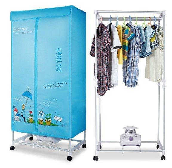 Máy sấy quần áo hãng nào tốt giữa Electrolux, Candy và Whirlpool - Nhà Đẹp Số (6)
