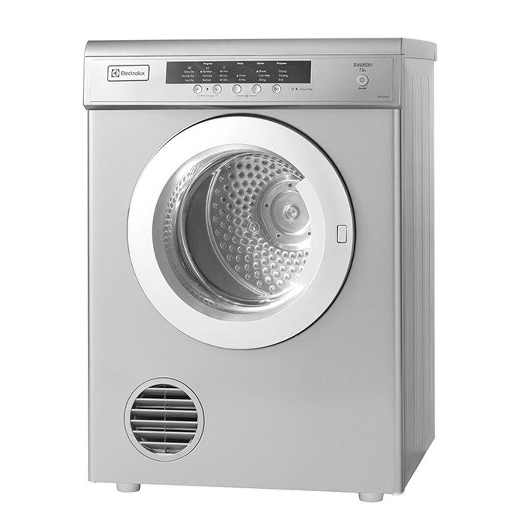 Máy sấy quần áo hãng nào tốt giữa Electrolux, Candy và Whirlpool - Nhà Đẹp Số (7)