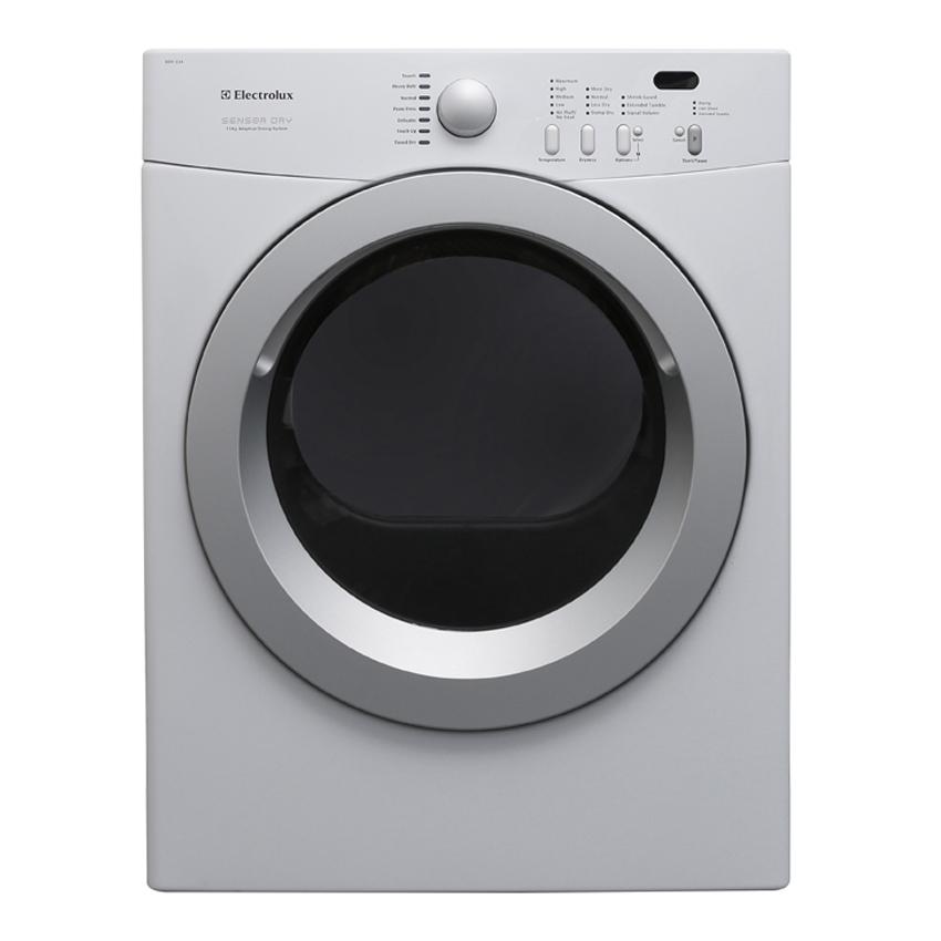 Máy sấy quần áo hãng nào tốt giữa Electrolux, Candy và Whirlpool - Nhà Đẹp Số (8)