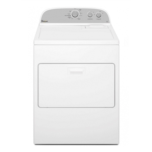 Máy sấy quần áo hãng nào tốt giữa Electrolux, Candy và Whirlpool - Nhà Đẹp Số (9)